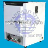 Air Oven Laboratory Oven Lab Oven Manufacturer