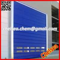 speed roll up pvc doorHigh speed PVC doorPVC Rapid sheet shutter Manufacturer