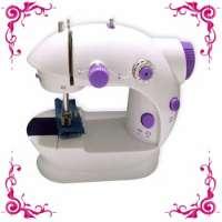 automatic three head sewing machine  Manufacturer
