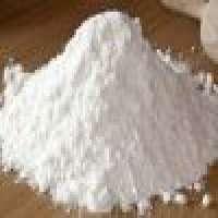 Wheat flour Manufacturer