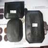 rubber diaphragm gas meter Manufacturer