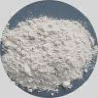 Diatomaceous Earth insecticide Manufacturer