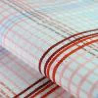 Cotton yarn dyed dobby checks Manufacturer