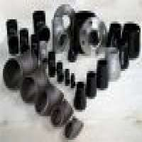 Forging Pipe Fitting flange elbow tee cross Manufacturer
