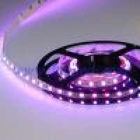 Spun Tapes and Flexible LED strip LED strip wateproof RGB led strip LED tape Manufacturer