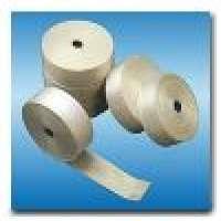 Wire Harness Tape and Fiberglass tape Manufacturer