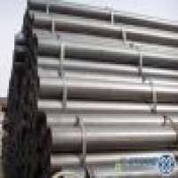 Carbon steel ERW Pipe Manufacturer