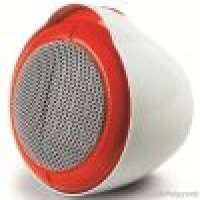 Ceramic heater Manufacturer