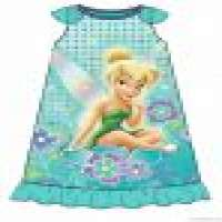 Nightgown girls pajamas kid&039;s sleepwear Manufacturer