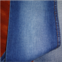 982 cotton spandex denim fabric Manufacturer