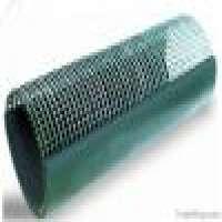 steel framed reinforced HDPE composite pressure pipe Manufacturer