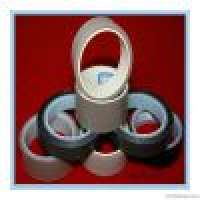 Nylon Tapes and High tempeture tape Manufacturer