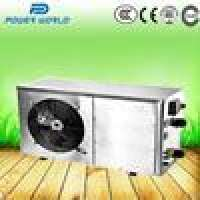 swimming pool heat pump pool heater  Manufacturer