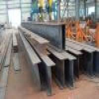 steel beam;steel girder;steel trusssteel rack Manufacturer