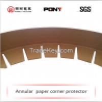 wallpaper corner guards  Manufacturer