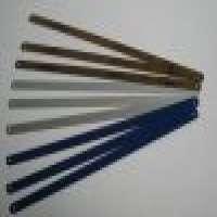 Bimetal hacksaw blade Manufacturer