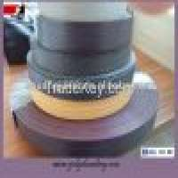 Edge Banding All Sizes Manufacturer