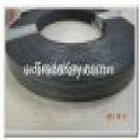 PVC Edge Banding Manufacturer