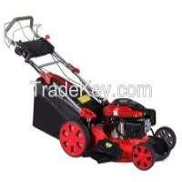 petro lawn mower Manufacturer