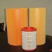 air filter paper Manufacturer