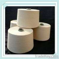 bamboo yarn knntting and sewing Manufacturer