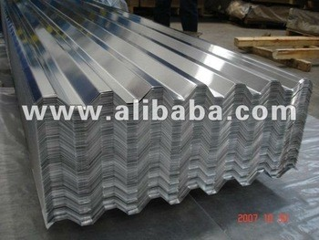 roofing corrugated sheets