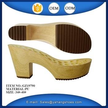 e3a6a1f3fbb4 Foshan Nanhai Yahang Shoes Co.