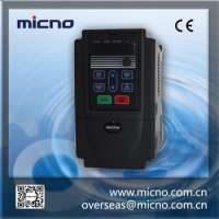 Mini low power ac drive automation control system Manufacturer