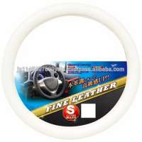 comfortable racing steering wheel covers Manufacturer