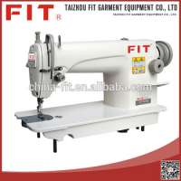 FIT870085005550 high speed singer needle lockstitch sewing machine Manufacturer