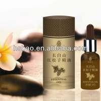 Body massage oilPine nut essential oilFoundation essential oil Manufacturer