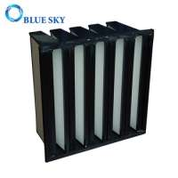 HVAC System Hepa Air Filter