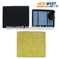 STIHLTS400 Air Filter Assembly