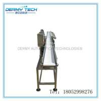 High-stability dynamic checkweigher Manufacturer