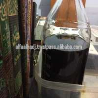 Oud Oil Manufacturer