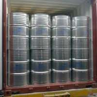 Pine Oil with alcohol  Manufacturer