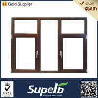 soundproof glass interior doors interior