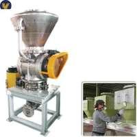 flexible conveyor industrial screw conveyors Manufacturer