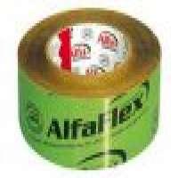 153 AlfaFlex flexible foil tape Manufacturer