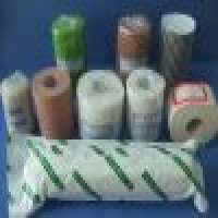 EMC Shielding Tape and Bandages Tapes Manufacturer