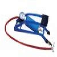 foot pump Manufacturer