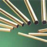 Brass Pipes Manufacturer