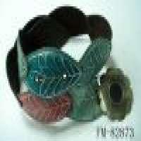 fabric belt Manufacturer