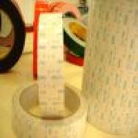 Double Side Tissue Tape Manufacturer