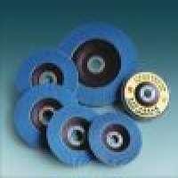 Zirconium flap disc Manufacturer