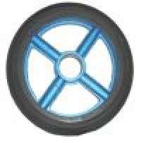 Wheel Wheelbarrow Manufacturer