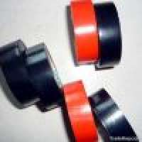 Electrical Insulation Tape Manufacturer