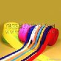 colorful and industry hook and loop Manufacturer