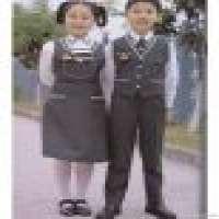 School uniform pant and shirt Manufacturer