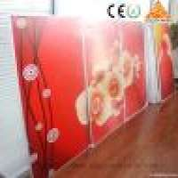 Cheapest far infrared heater panel Manufacturer